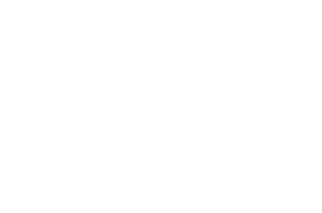 DDC Dancing Drem Center